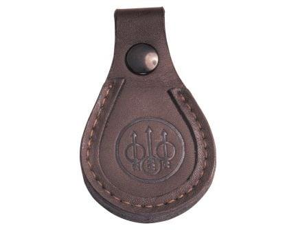Barrett Leather Barrel Rest Toe Pad - SL0100200085
