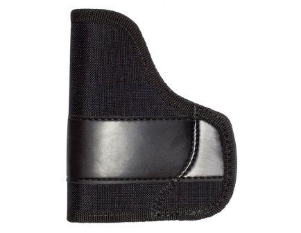 Beretta Ambidextrous Hand Beretta Pico Anti-Twist Pocket Holster, Black - E00837