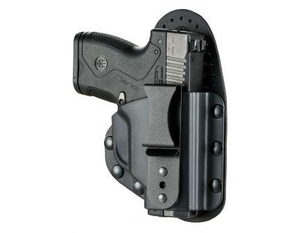Beretta Right Hand BU9 Nano Inside-The-Waistband Holster, Black - E00828
