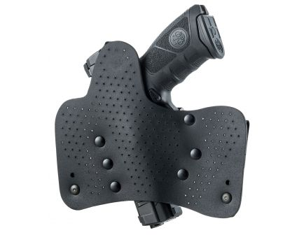 Beretta Right Hand APX 9/40 Inside-The-Waistband Holster, Black - E01212