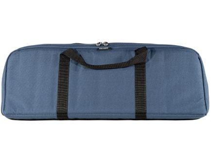 "Bulldog Cases Ultra Compact Tactical Discreet Rifle Carry Case, 29"", Navy Blue - BD475"