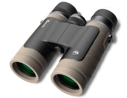 Burris Droptine 10x42mm Binocular - 300291