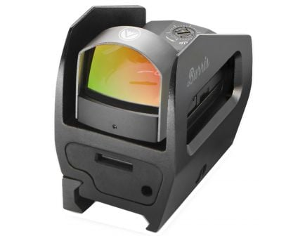 Burris AR-F3 1x21x15mm Red Dot Sight - 300215