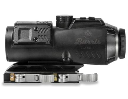 Burris T.M.P.R. 3 3x32mm Prism Sight - 300224