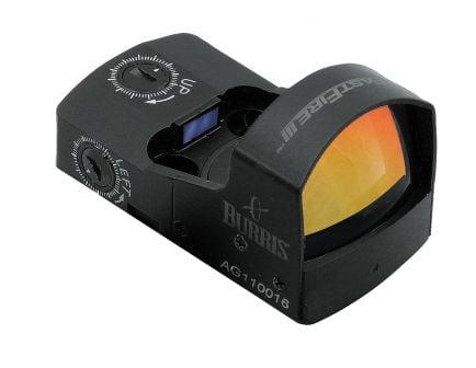 Burris FastFire 3 1x21x15mm Red Dot Sight, 8 MOA Dot - 300237