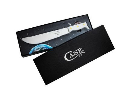 "Case Astronaut M-1 Commemorative Knife, 11.75"" - 12019"
