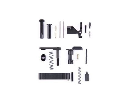 CMC Triggers Complete Lower Receiver Parts Kit - 81500