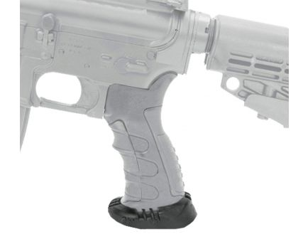 CAA Polymer Target Shooting Stand for UPG Grips - UPGS