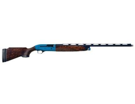 Beretta A400 Xcel Par Trgt KO SL 12 Gauge Semi Auto Shotgun - J40CP18