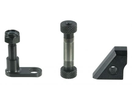 Cross Armory Flop Stop for AR-15 and M4 Rifles - CRFS-PP