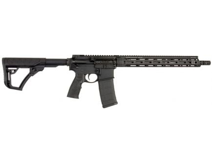 Daniel Defense DDM4 V7 CA Compliant .223 Rem/5.56 Semi-Automatic AR-15 Rifle - 02-128-02081-055