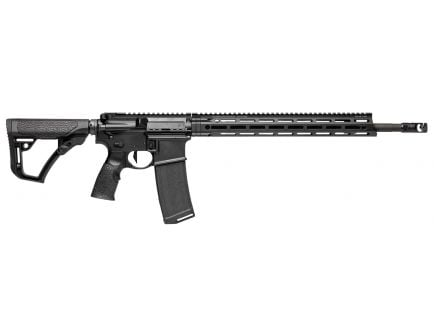 Daniel Defense DDM4 V7 Pro CA Compliant .223 Rem/5.56 Semi-Automatic AR-15 Rifle - 02-128-16541-055