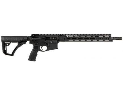 Daniel Defense DDM4 V7 SLW CO Compliant .223 Rem/5.56 Semi-Automatic AR-15 Rifle - 02-128-15049-067
