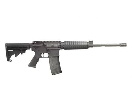 M&P 15 OR 811003