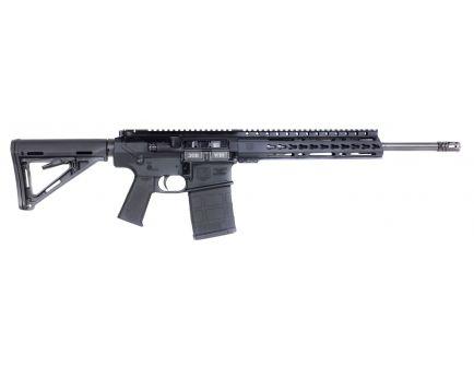 Diamondback Firearms DB10 .308 Win/7.62 Semi-Automatic AR-10 Rifle - DB10CKMB