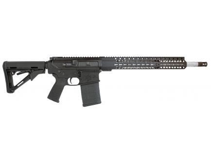 Diamondback Firearms DB10 Elite .308 Win/7.62 Semi-Automatic AR-10 Rifle - DB10ELB
