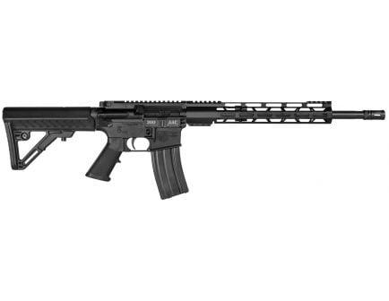 Diamondback Firearms DB15 .300 Blackout Semi-Automatic AR-15 Rifle - DB15CCML300B