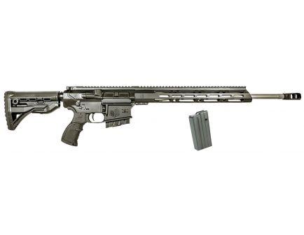 Diamondback Firearms DB10 6.5 Crd Semi-Automatic AR-10 Rifle - DB1065CB