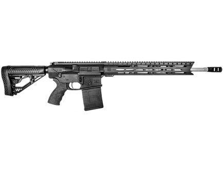 Diamondback Firearms DB10 Elite .308 Win/7.62 Semi-Automatic AR-10 Rifle - DB10EMLB