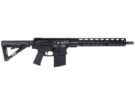 Diamondback Firearms DB10 .308 Win Semi-Automatic AR-10 Rifle - DB10CCMLB