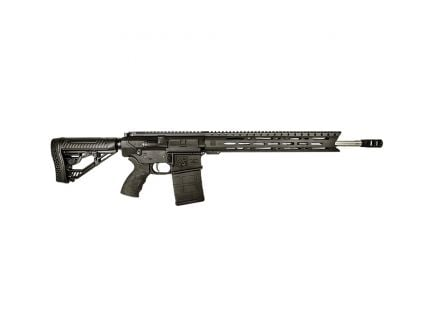 Diamondback Firearms DB10 Elite California Compliant .308 Win Semi-Automatic AR-10 Rifle - DB10EMLBCA