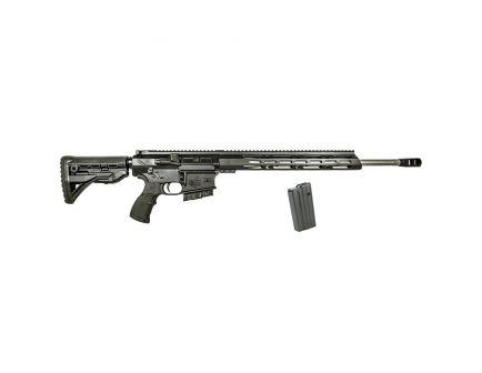 Diamondback Firearms DB10 California Compliant 6.5 Crd Semi-Automatic AR-10 Rifle - DB1065CBCA