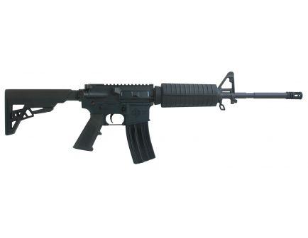 Diamondback Firearms DB15 .223 Rem/5.56 Semi-Automatic AR-15 Rifle - DB15USB