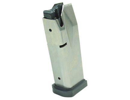 Diamondback Firearms 10 Round 9mm DBAM29 Detachable Magazine, Stainless - DBAM29MAG10R