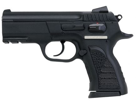 EAA Corp Tanfoglio Compact 10mm Pistol for sale