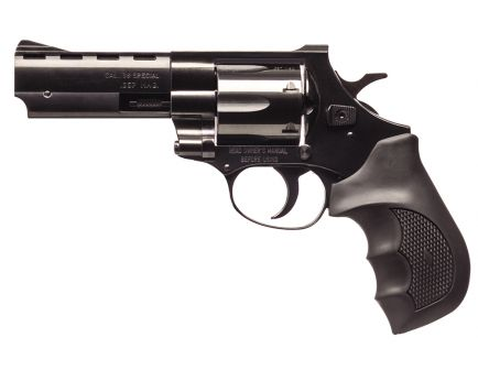 EAA Corp Windicator - Weihrauch .357 Mag Revolver, Blue - EARB3574