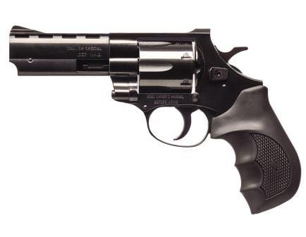 EAA Corp Windicator - Weihrauch .38 Spl Revolver, Blue - 770123