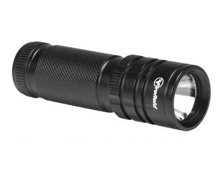 Firefield 180 lm Cree XPG2 Mini Flashlight Kit, Black - FF73011K