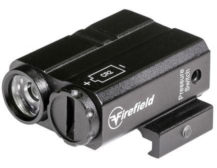Firefield Charge AR 180 lm LED Flashlight, Black - FF73012