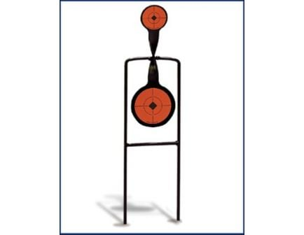 Birchwood Casey Sharpshooter Double Action Spinner Target  46221