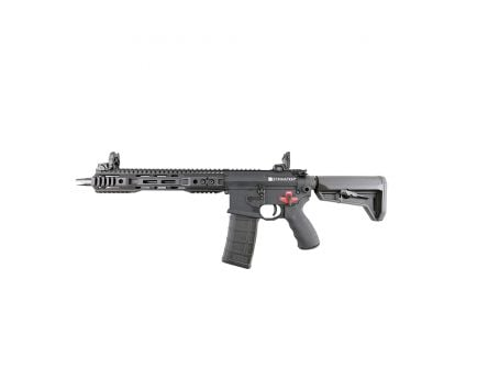 Franklin Armory Reformation RS11 .300 Blackout Semi-Automatic AR-15 Rifle - 1253-BLK