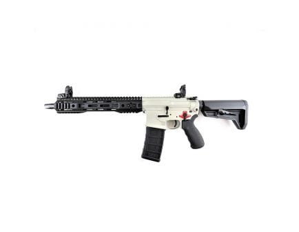 Franklin Armory Reformation RS11 .300 Blackout Semi-Automatic AR-15 Rifle, DS - 1253-DS