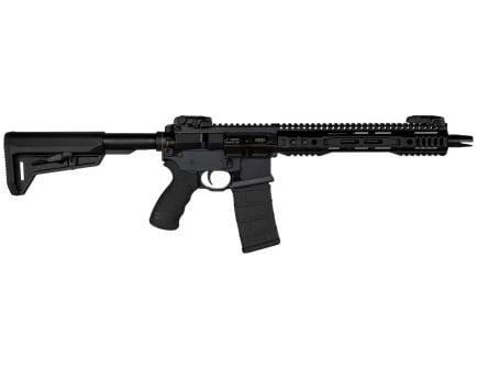 Franklin Armory Reformation RS11 .300 Blackout Semi-Automatic AR-15 Rifle - 1254BLK