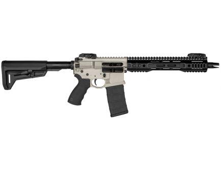 Franklin Armory Reformation RS11 .300 Blackout Semi-Automatic AR-15 Rifle, DS - 1254DA