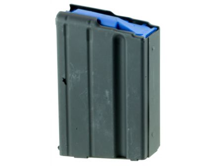 Franklin Armory 10 Round 6.8mm SPC Replacement Magazine, Black - 5482