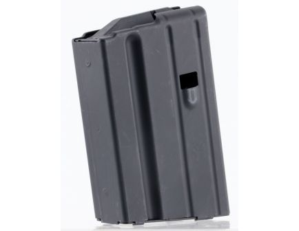 Franklin Armory 10 Round 7.62x39mm Replacement Magazine, Black - 5483