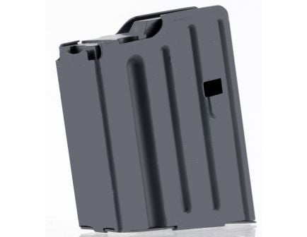 Franklin Armory 10 Round .308 Win/7.62 Replacement Magazine, Black - 54805