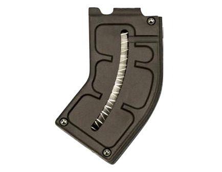 Franklin Armory 20 Round .17 WSM Detachable Magazine, Black - 5585