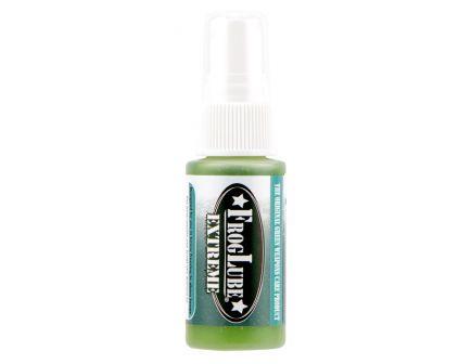 FrogLube Extreme Spray, 1 oz Bottle - 105221