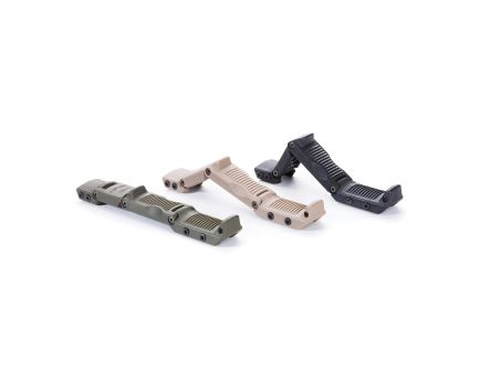 Hera USA HFGA Multi-Position Front Grip for AR-15 Style Rifle, Tan - 11.09.08