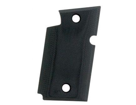 Hogue Ambi Smooth Pistol Grip for SIG Sauer P938, Black - 98149