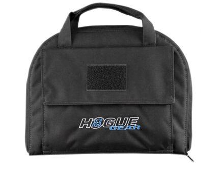 Hogue Pistol Case, Medium, Black - 59250