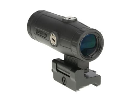 Holosun HM3XT 3x Magnifier - HM3XTI