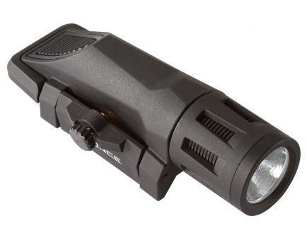 Inforce 400 lm LED Weapon Light, Black - W-05-2