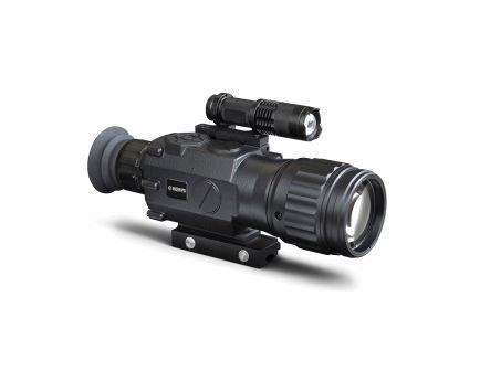Konus USA KONUSPRO-NV 3-8x50mm 30/30 Digital Rifle Scope - 7870