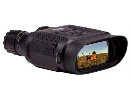Konus USA Konuspy-9 3.5-7x31mm Night Vision Binocular - 7930